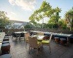 Eden Hotel Kuta Bali, Denpasar (Bali) - last minute počitnice