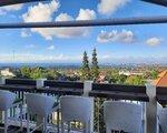 Maxonehotels.com @ Bukit Jimbaran, Denpasar (Bali) - namestitev