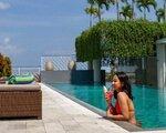 Primebiz Kuta Hotel, Denpasar (Bali) - last minute počitnice
