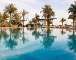Tirana Dahab Resort, Sharm El Sheikh - namestitev
