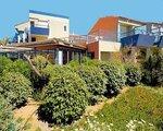 Best Western Plus Santa Maria, Bastia (Korzika) - last minute počitnice