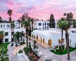 Lti Les Orangers Garden Villas & Bungalows, Monastir (Tunizija) - last minute počitnice