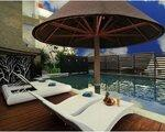 Den Bukit Residence & Suite, Denpasar (Bali) - namestitev