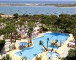 Playacartaya Aquapark & Spa Hotel, Sevilla - last minute počitnice
