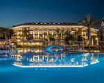 Hotel Turan Prince, Antalya - last minute počitnice