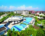 Sunis Elita Beach Resort Hotel & Spa, Antalya - last minute počitnice