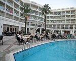 Pineta Park Deluxe Hotel, Dalaman - last minute počitnice