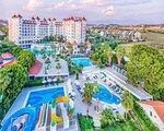 Antalya, Serenis_Hotel