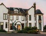 Gleddoch Hotel Spa & Golf, Bw Premier Collection By Best Western, Glasgow (Schottland) - namestitev