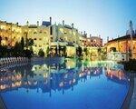Hammamet Garden Resort & Spa, Tunis (Tunizija) - last minute počitnice