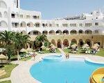 Delphin Resort Monastir, Last minute Tunizija, iz Dunaja