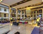 Novotel Goa Shrem Resort, Goa (Indija) - last minute počitnice