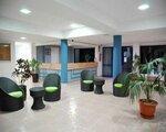 Hv Vista Taurito Apartamentos, Gran Canaria - last minute počitnice