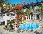 Aparthotel Esquinzo Y Monte Del Mar, Fuerteventura - last minute počitnice