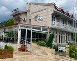 Hotel Caria Royal, Dalaman - last minute počitnice