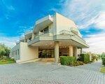 Xenios Anastasia Resort & Spa, Thessaloniki (Chalkidiki) - last minute počitnice
