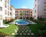 Dominikanska Republika, Apartments_Bavaro_Green_-_Punta_Cana