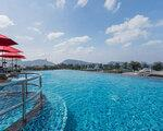 The Charm Resort Phuket, Last minute Tajska