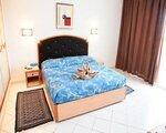 Hotel Nesrine, Tunis (Tunizija) - last minute počitnice