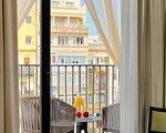 H10 Art Gallery, Barcelona - last minute počitnice
