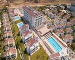 Sarp Hotels Belek, Antalya - last minute počitnice