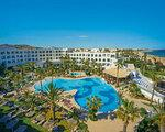 Vincci Nozha Beach & Spa, Monastir (Tunizija) - last minute počitnice