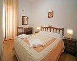Hostal San Antonio, Madrid - last minute počitnice