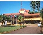 Hotel Miraflores, Holguin - last minute počitnice