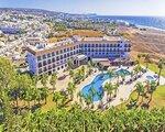 Anmaria Beach Hotel, Larnaca (jug) - last minute počitnice