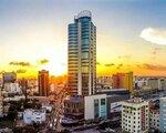 Embassy Suites By Hilton Santo Domingo, Dominikanska Republika - Santo Domingo, last minute počitnice