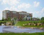 Hilton Garden Inn Exton/west Chester, Philadelphia - namestitev
