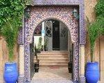 Al Jasira Hotel, Agadir (Maroko) - last minute počitnice
