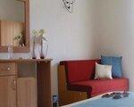 Filia Hotel, Kavala (Thassos) - last minute počitnice