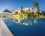 Hammamet Regency Hotel, Monastir (Tunizija) - namestitev