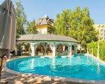 Hotel Gold Pearl, Bolgarija - iz Dunaja last minute počitnice