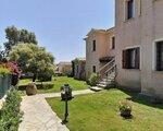 Residence Lu Frauli, Olbia,Sardinija - namestitev