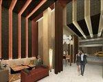 Hilton Garden Inn New York/midtown Park Ave, New York (John F Kennedy) - namestitev