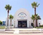 Checkin Djerba Bakour Beach, Djerba (Tunizija) - namestitev