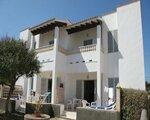 Apartamentos Pascual, Ibiza - last minute počitnice