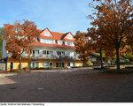 Am Bernsteinsee, Hannover (DE) - namestitev