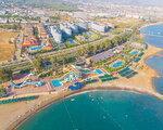 Eftalia Marin, Antalya - last minute počitnice