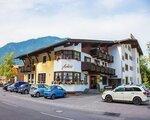 Auderer, Innsbruck (AT) - namestitev