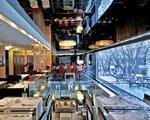 Turim Av Liberdade Hotel, Lisbona - last minute počitnice