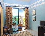 Blau Costa Verde Beach Resort, Holguin - namestitev