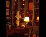 Mas De La Chapelle, Avignon - namestitev