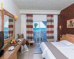 Lti Mahdia Beach & Aqua Park, Monastir (Tunizija) - last minute počitnice
