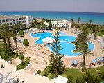 Mahdia Palace Thalasso, Tunis (Tunizija) - last minute počitnice