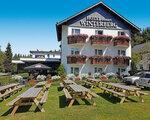 Hotel Winterberg Resort, Kassel (DE) - namestitev