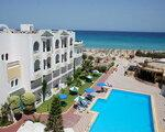 Topkapi Beach, Monastir (Tunizija) - last minute počitnice