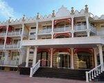 Hotel Elit Palace & Spa, Varna - last minute počitnice